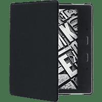 HAMA eBook, E-Book Reader Hülle, Oasis 7 Zoll, Schwarz