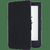 HAMA eBook, Hülle, Shine 3, Schwarz