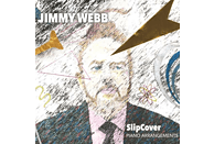 Jimmy Webb - SlipCover [CD]