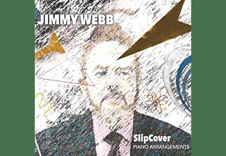 Jimmy Webb - SlipCover  - (CD)