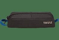 THULE Crossover 2 Travel Kit Small, Kulturtasche, Schwarz