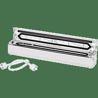 UNOLD 48090 Vakuumierer Weiß