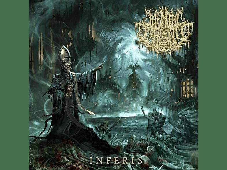 Mental Cruelty - Infernis [Vinyl]