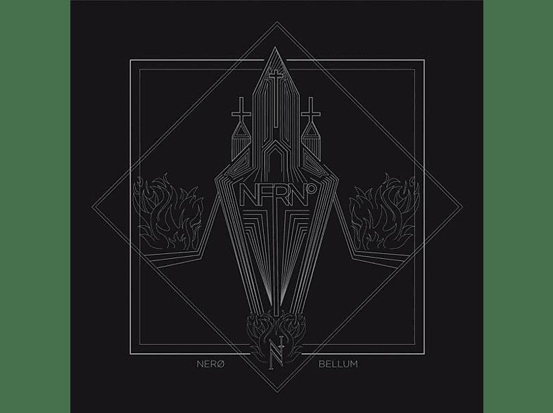 Nero Bellum - NFRN [CD]