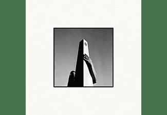 Samana - Ascension  - (CD)
