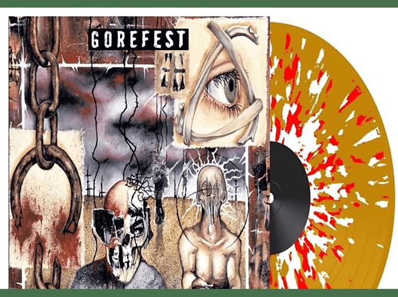 Gorefest - La Muerte [Vinyl]
