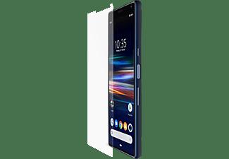 pixelboxx-mss-81054282