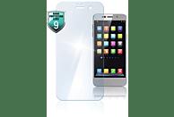 HAMA Premium Crystal Glass Schutzglas (Huawei Y7 (2019))