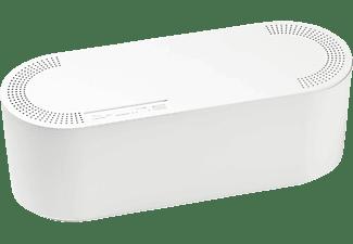 pixelboxx-mss-81054680