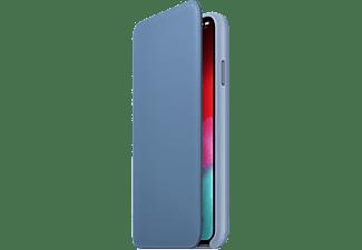 pixelboxx-mss-81055221