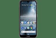 NOKIA 4.2 Dual SIM, schwarz