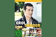 Erol Sander - Sammeledition [DVD]