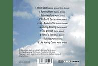 Gabriele & Martin Janneck - 30 Strings [CD]