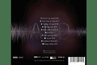 Left Engelmann - AND [CD]