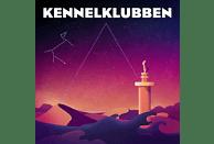 Kennelklubben - Kennelklubben (Lim.Ed.) [CD]