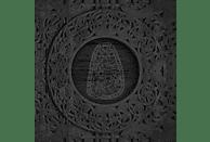 Arstidir Lifsins - Saga A Tveim Tungum I: Vapn Ok Vior (2LP,Poster) [Vinyl]