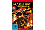 Im Dschungel Gefangen [DVD]