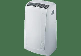 DE LONGHI Klimaanlage PAC N 82 Weiß