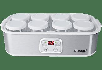 STEBA JM 3 Joghurtbereiter (25 Watt)