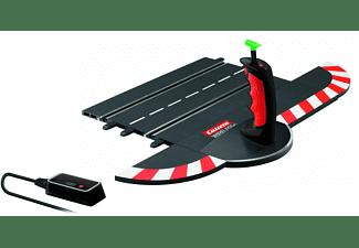 CARRERA (TOYS) Wireless Set Single Digital 132/124 Carrera Zubehör, Mehrfarbig