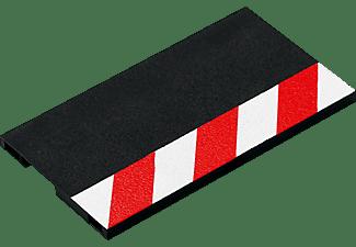 CARRERA (TOYS) Randstreifenausgleichsstück Carrera Zubehör, Mehrfarbig