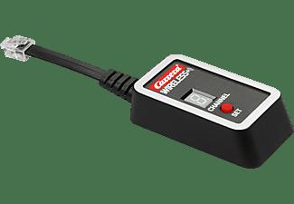CARRERA (TOYS) Wireless Empfänger Carrera Zubehör, Mehrfarbig