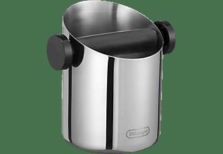 DELONGHI DL SC059 Abschlagbox Silber