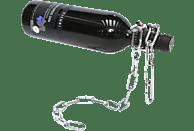 PELEG 15524 Ketten Flaschenhalter