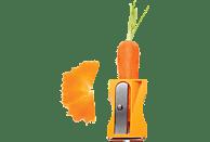 MONKEY BUSINESS 15937 Karoto Obst- und Gemüseschäler