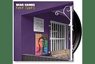 Bear Hands - Fake Tunes [Vinyl]