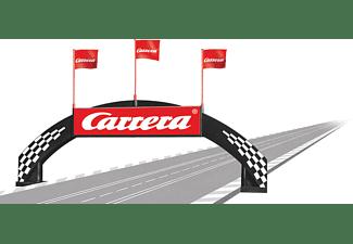 CARRERA (TOYS) Carrera Bogen Carrera Zubehör, Mehrfarbig