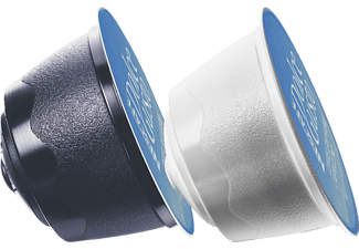 DOLCE GUSTO Cappuccino Ice Kaffeekapseln (NESCAFÉ® Dolce Gusto®)