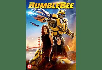 Transformers: Bumblebee - DVD