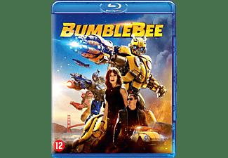 Transformers: Bumblebee - Blu-ray