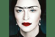 Madonna - Madame X [Vinyl]
