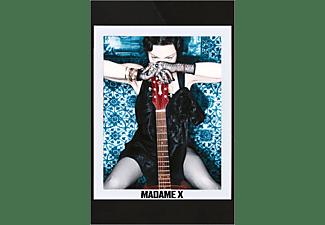 pixelboxx-mss-81064360