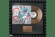 Eagles Of Death Metal - The Best Songs We Never Wrote [CD]