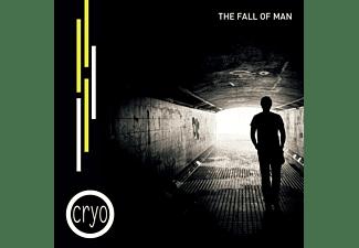 Cryo - The Fall Of Man  - (CD)