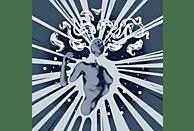 Bast - Nanoangstrom [Vinyl]