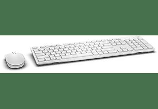 pixelboxx-mss-81066370