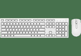 pixelboxx-mss-81066371