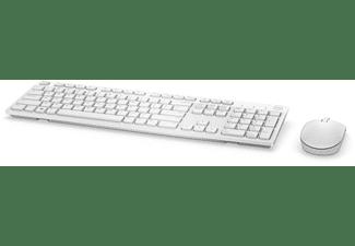 pixelboxx-mss-81066373