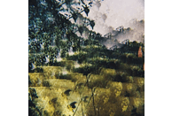 Epic45 - Sun Memory [CD]