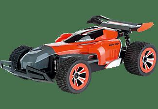 CARRERA RC Red F0X 2.4 GHz  R/C Spielzeugauto, Mehrfarbig