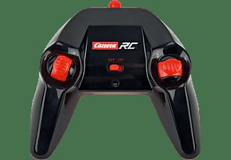 CARRERA RC 2.4 GHz Mario Kart(TM) Circuit Special, Mario RC Fahrzeug, Mehrfarbig