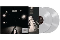 Doves - Lost Souls (Ltd.2LP) [Vinyl]