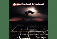 Doves - The Last Broadcast (Ltd.2LP) [Vinyl]