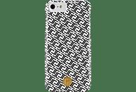 HOLDIT 13809 , Backcover, Apple, iPhone 6, iPhone 7, iPhone 8, Kunststoff, Mehrfarbig