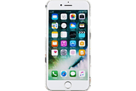 HOLDIT 13838 , Backcover, Apple, iPhone 6, iPhone 7, iPhone 8, Kunststoff, Mehrfarbig