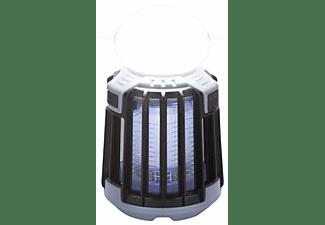 Atrapamosquitos - Jata MIB9N, Elimina insectos, Lámpara